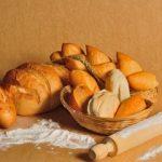 パンの日って、想像以上にお得って知ってます?