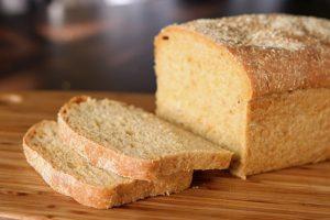 パンの日3