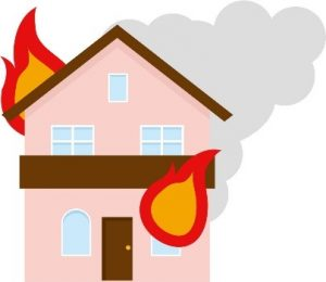 火災保険と地震保険3