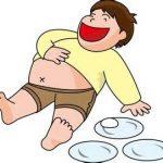 知っておきたい食欲の秋 ダイエット活用法
