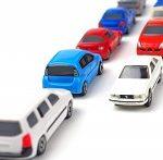 出雲大社駐車場の混雑を避けるための8つの方法!