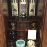 浄土真宗西本願寺派のミニ仏壇の飾り方!プロが5分で解説します