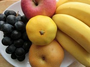 お供えもの 果物